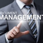 Scalable Document Management System (DMS)
