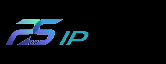 Fujitsu PaperStream IP