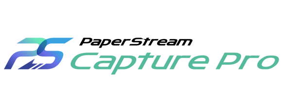 PaperStream Capture Pro