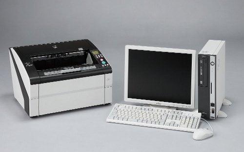 fi-6800_1-20140616g